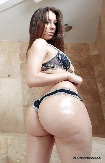 Ava Devine Big tit anal whores -
