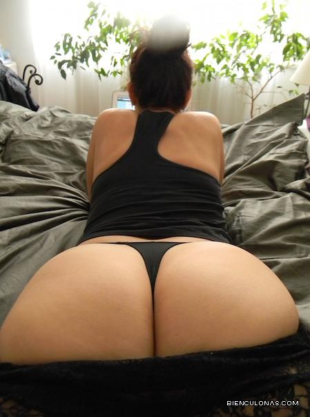 http putas fotos de chicas culonas