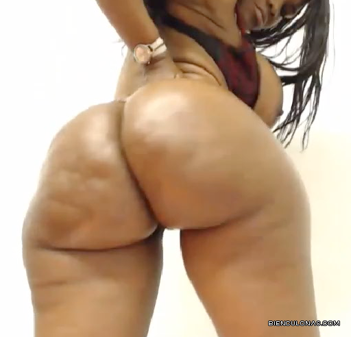 Big ass spicy j chyna red cici lowi amp 10 other strippers - 1 1