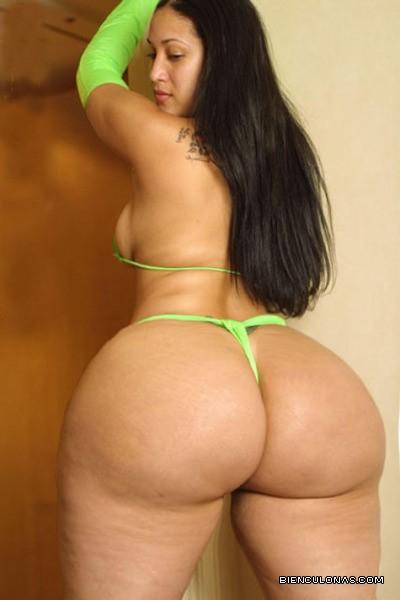 venezuelas naked women fucking