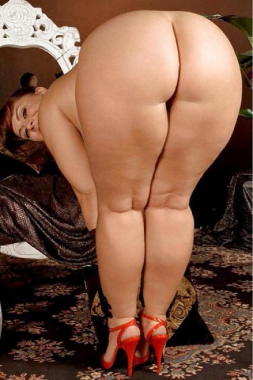 Fatty in red gordita de rojo - 1 7
