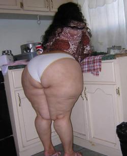 gordo follando porno de actrices