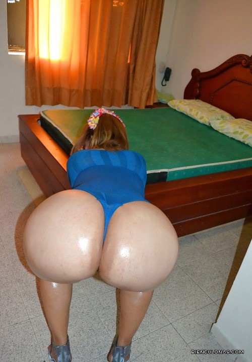 Bubble Butt Latina Tumblr