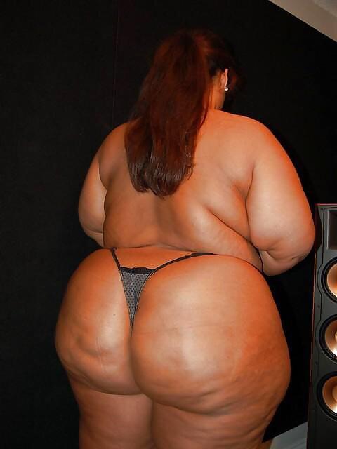 Culote gordo de madura 1 - 2 part 5