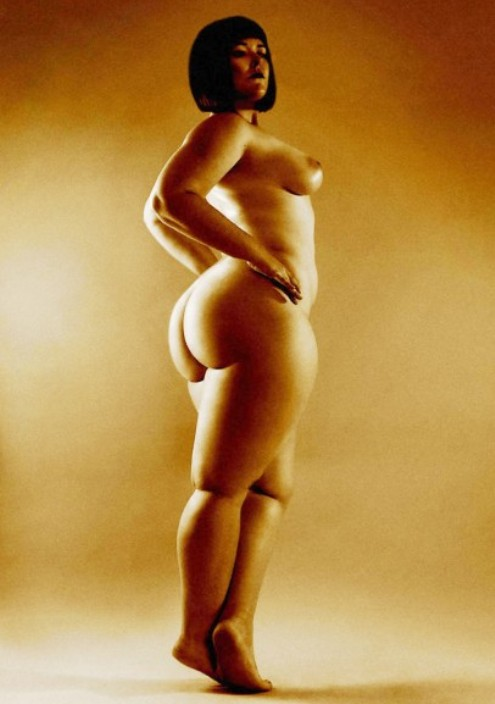 kong-star-art-depicting-chubby-women-with