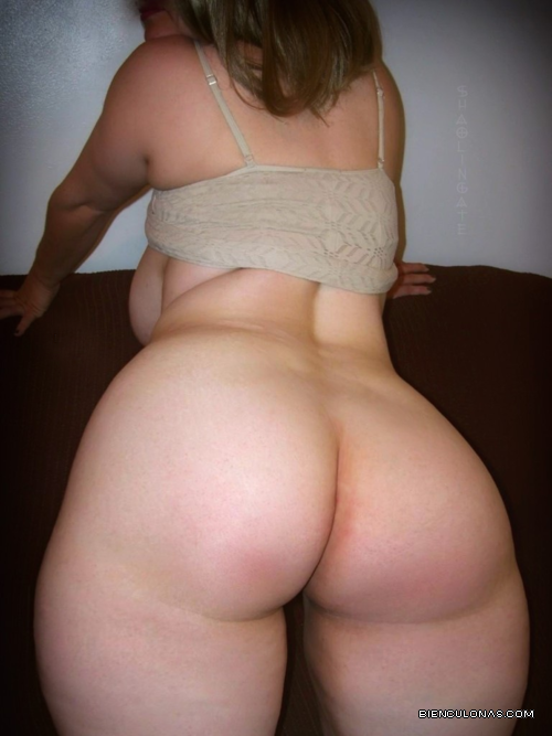 phat culo madre