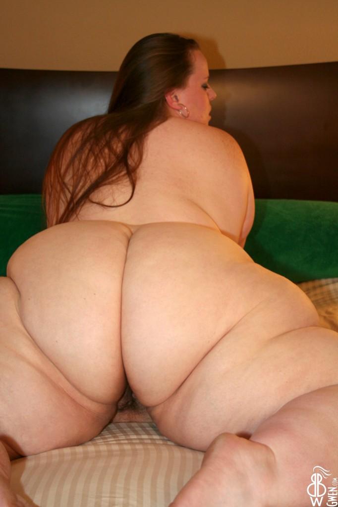 Culote gordo de madura 1 - 2 part 10
