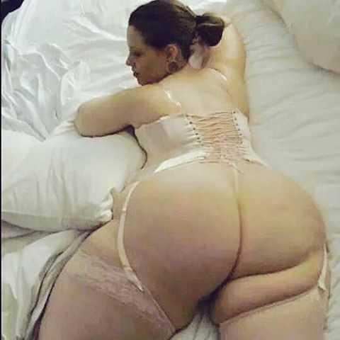 maduras eroticas videos porno bbw