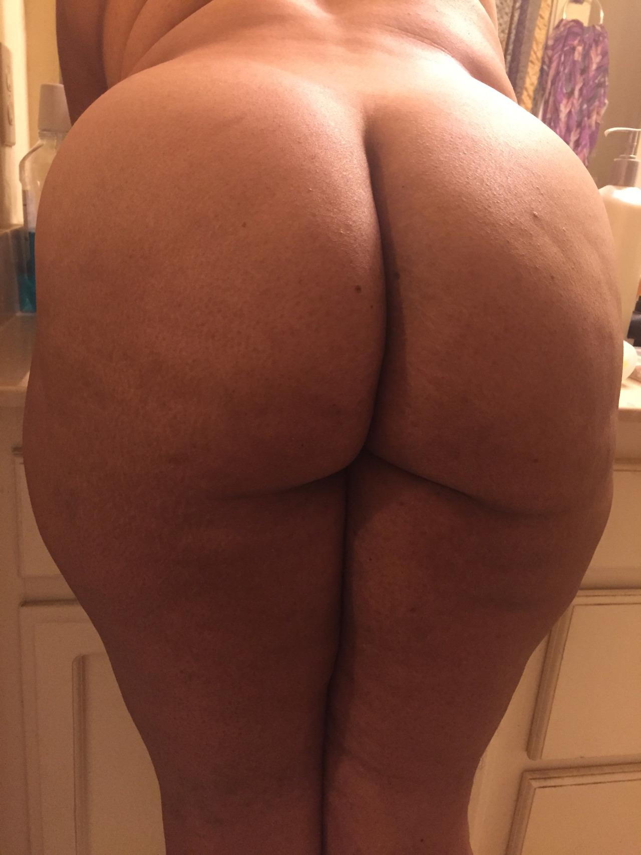 Big Ass Porno