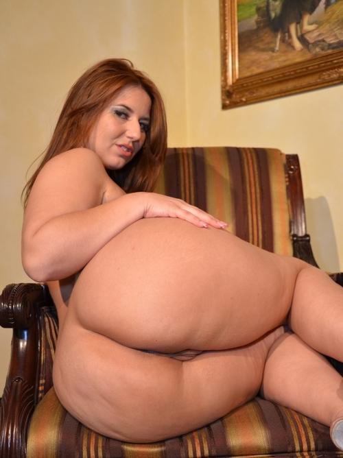 nude sex beautiful topless women