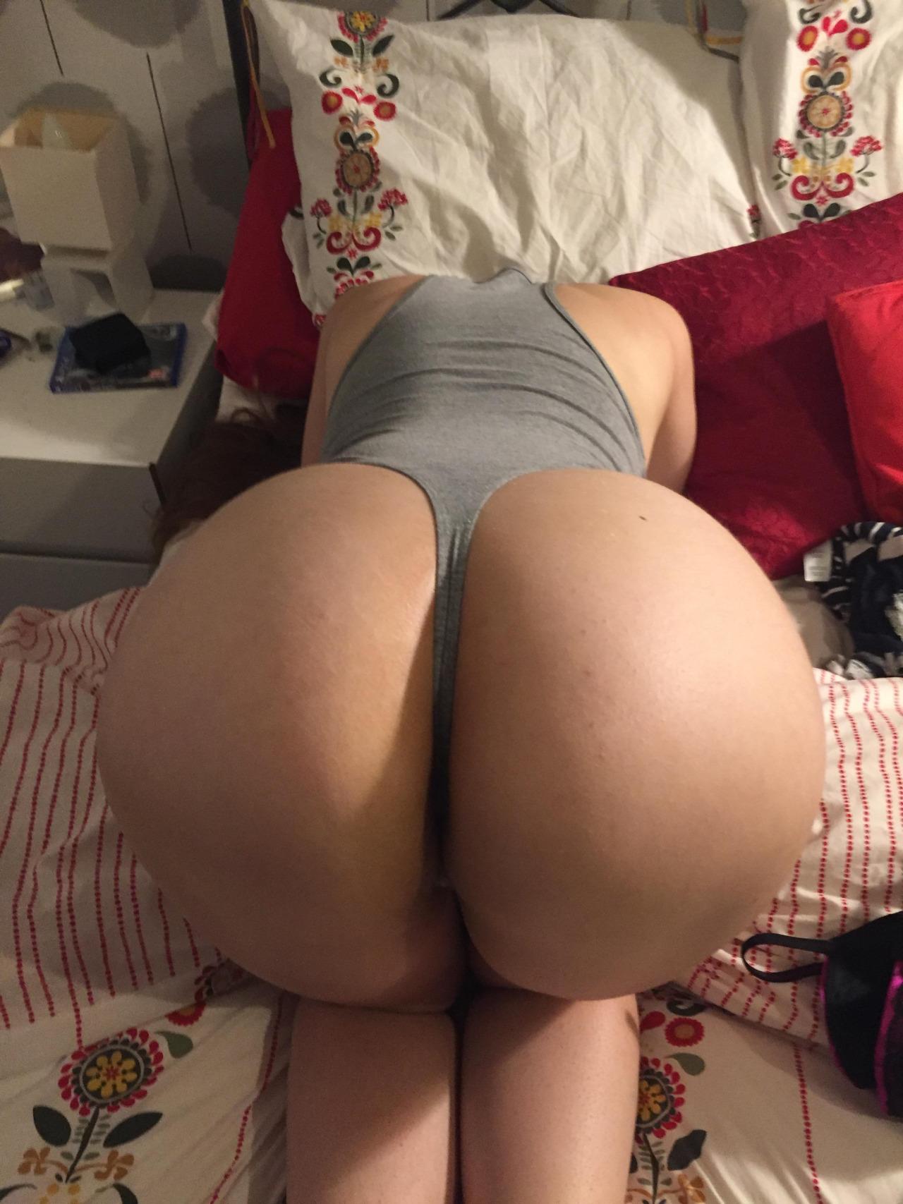 Apretado coo afeitado el de la gordita Porno Bizarro