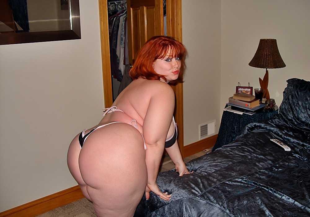 Culote gordo de madura 1 - 2 part 6