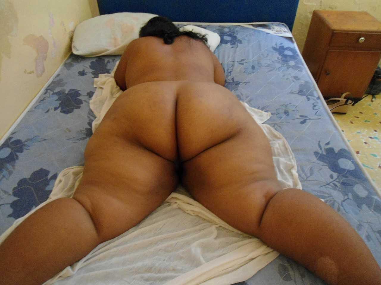 strip club nude pics