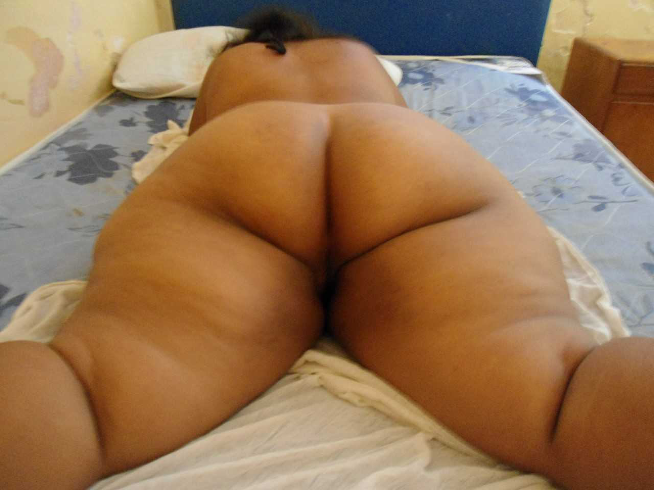 Gordita y que 01 sbbw lez - 3 part 7