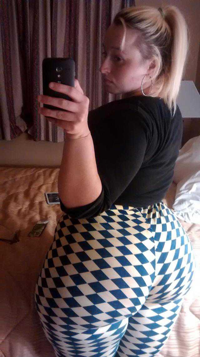 culo gordo trasero negro