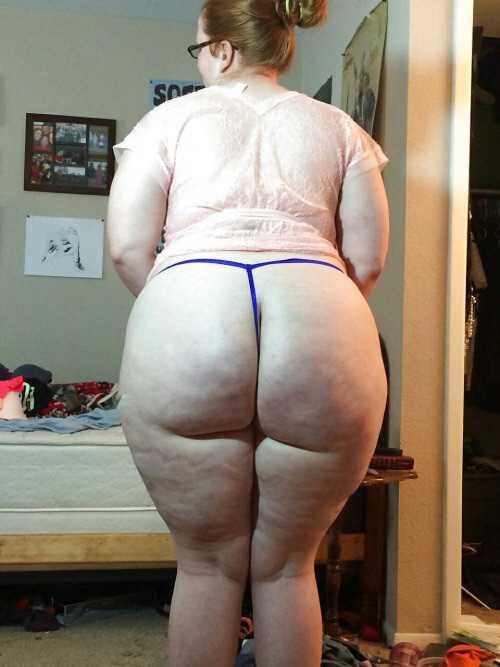 Anal mature bubble butt ebony housewife 1