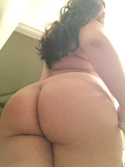 Bbw juicy plus size body masterbating - 3 part 8