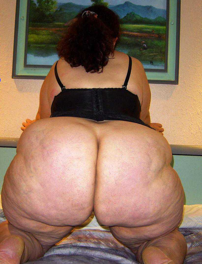Fotos big ass