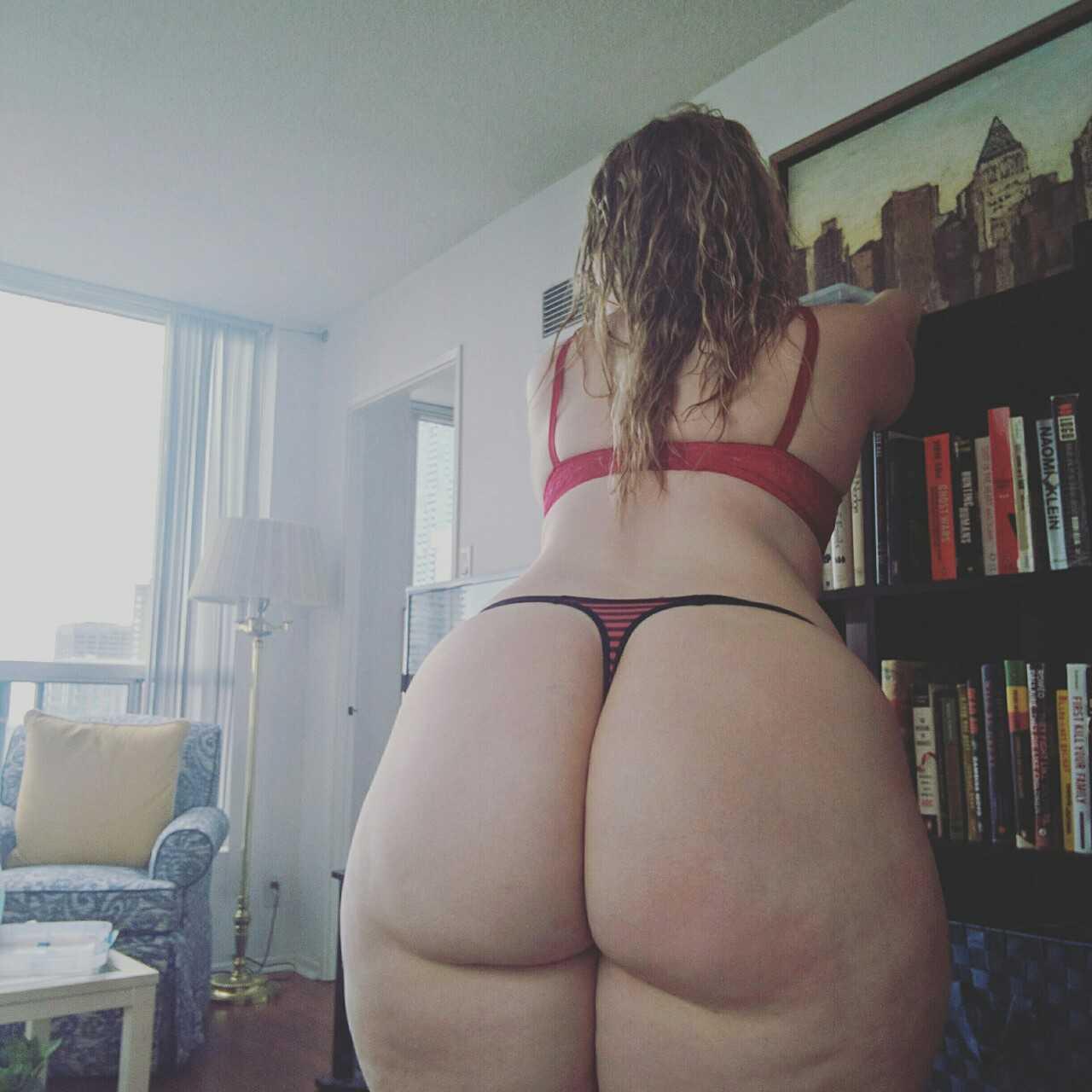 Diaz Porno