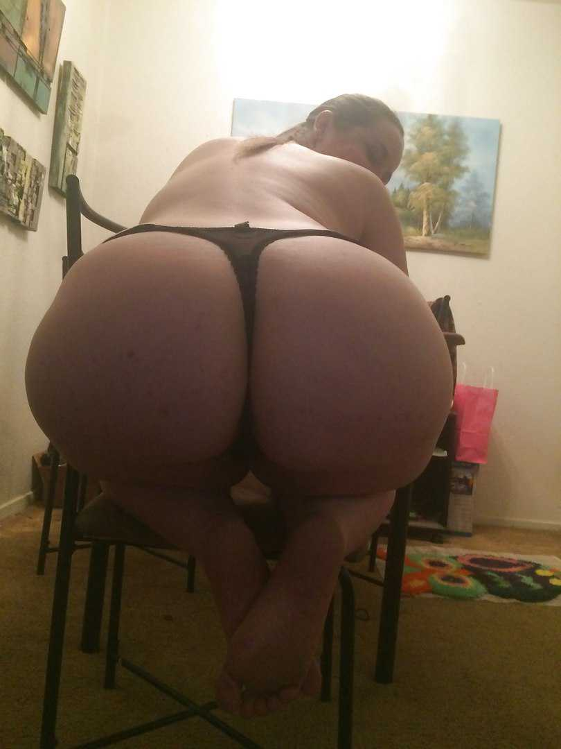 cherry bald pussy daddy cock