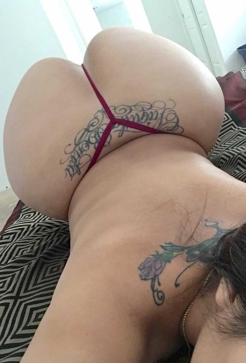 Big butt bbw voluptuous granny 80 - 1 6