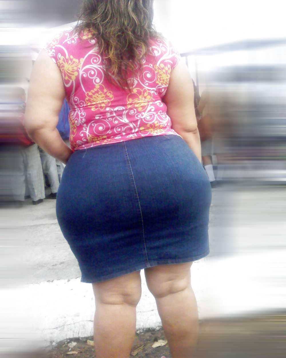 prostitutas lesbianas culo gordo