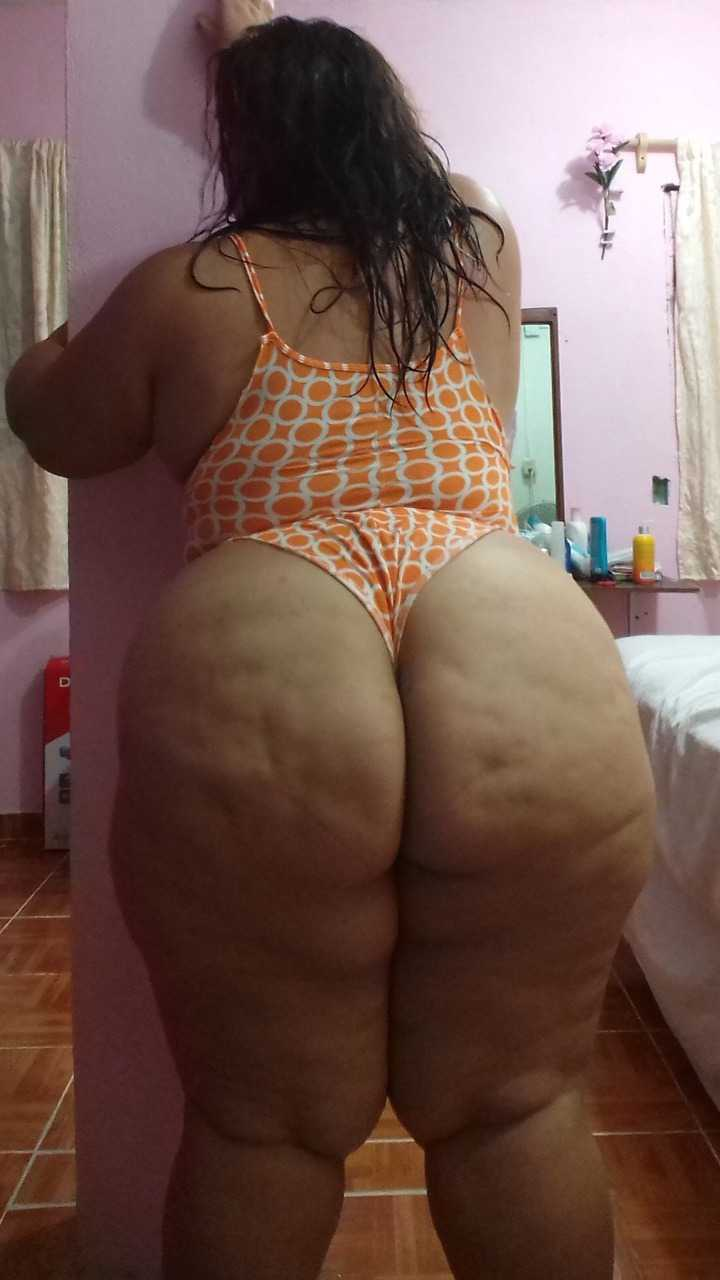 3 big booty bbw pawgs share large latino cock - 3 part 2