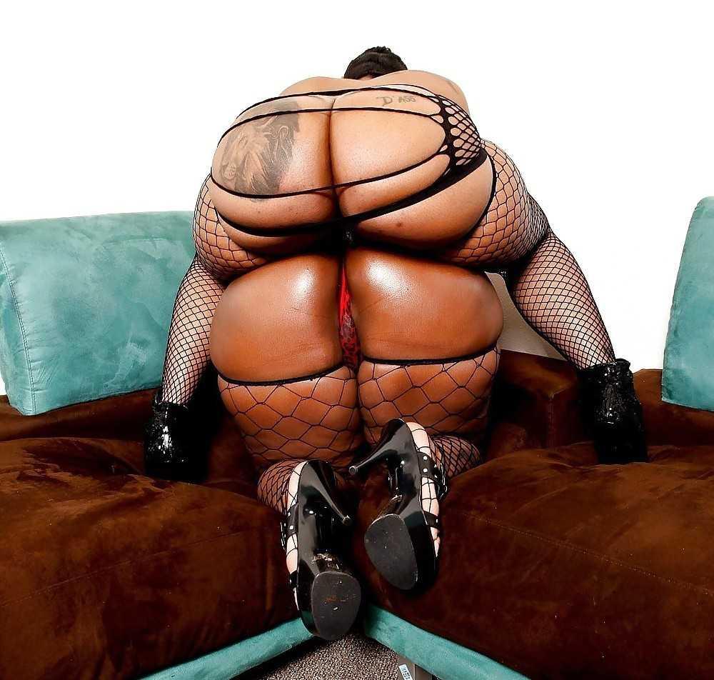 free upskirt panty pics