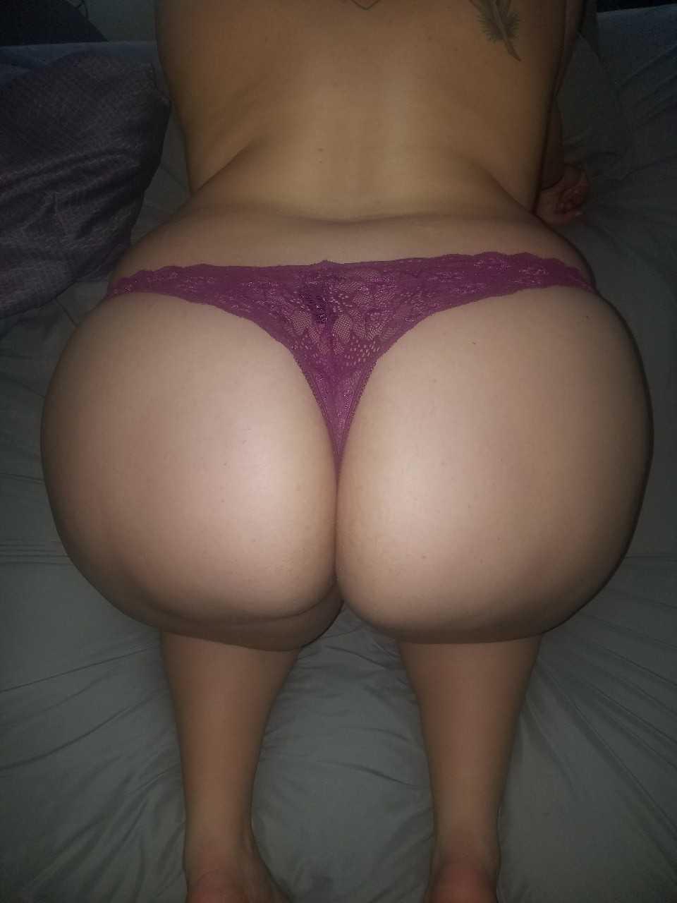Ass culos big