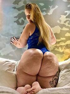 Paige Porcelain